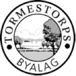 Tormestorp By